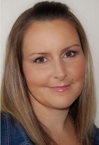 Lauren Rodgers